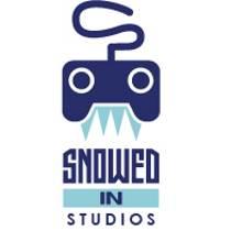 Image result for snowed in studios